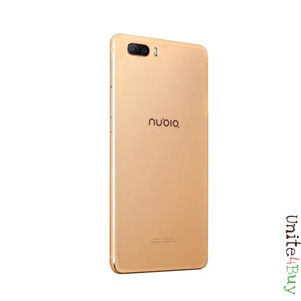 Zte Nubia M2 Review Specs And Features Camera Quality Test Gaming Benchmark User Opinions And Photos