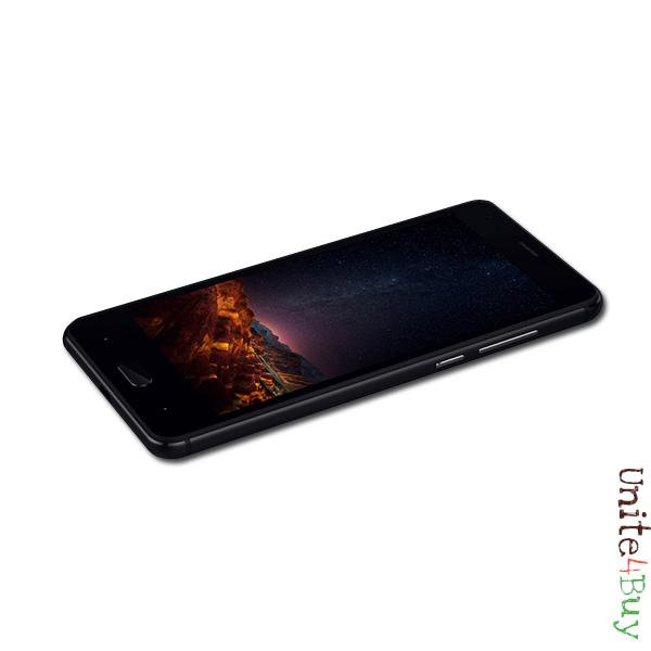 Doogee X20L Review: specifications, User opinions, photos