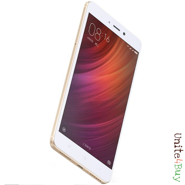 photo Xiaomi Redmi Note 4 3/64Gb