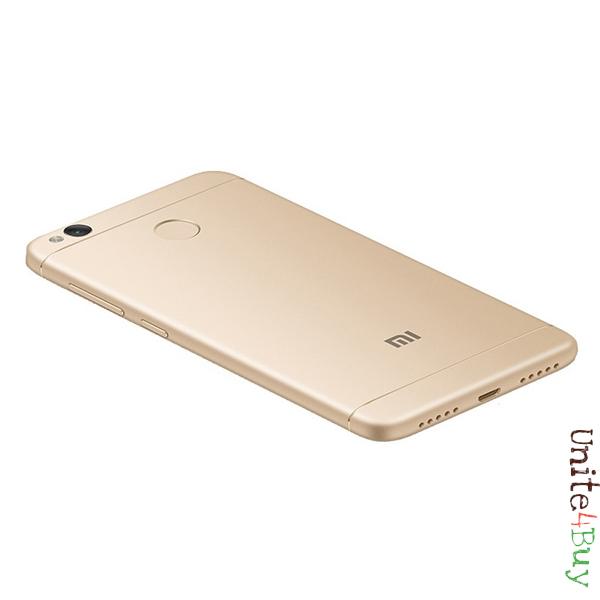 Buy xiaomi redmi 4x 216gb price and specifications stopboris Gallery