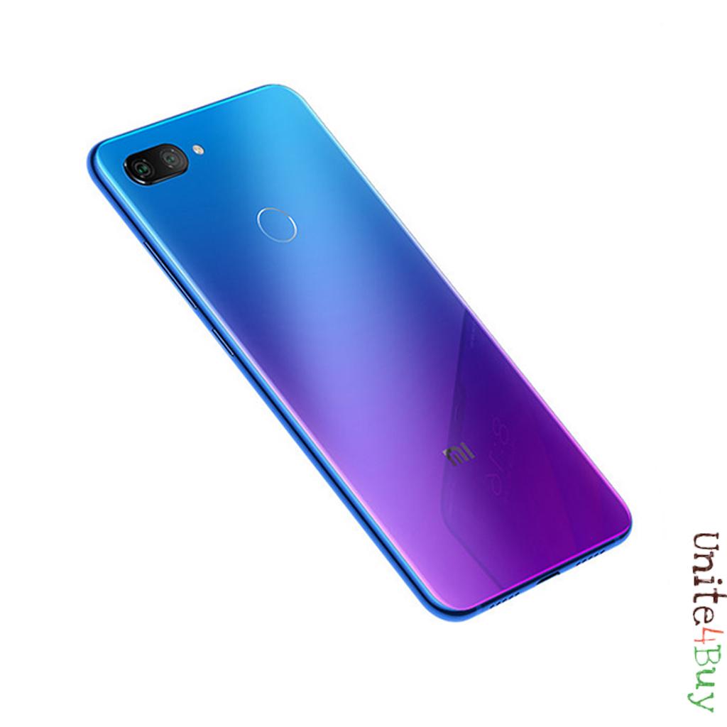 9c97c3d98 Buy Xiaomi Mi 8 Lite 4 64Gb Price and Specifications