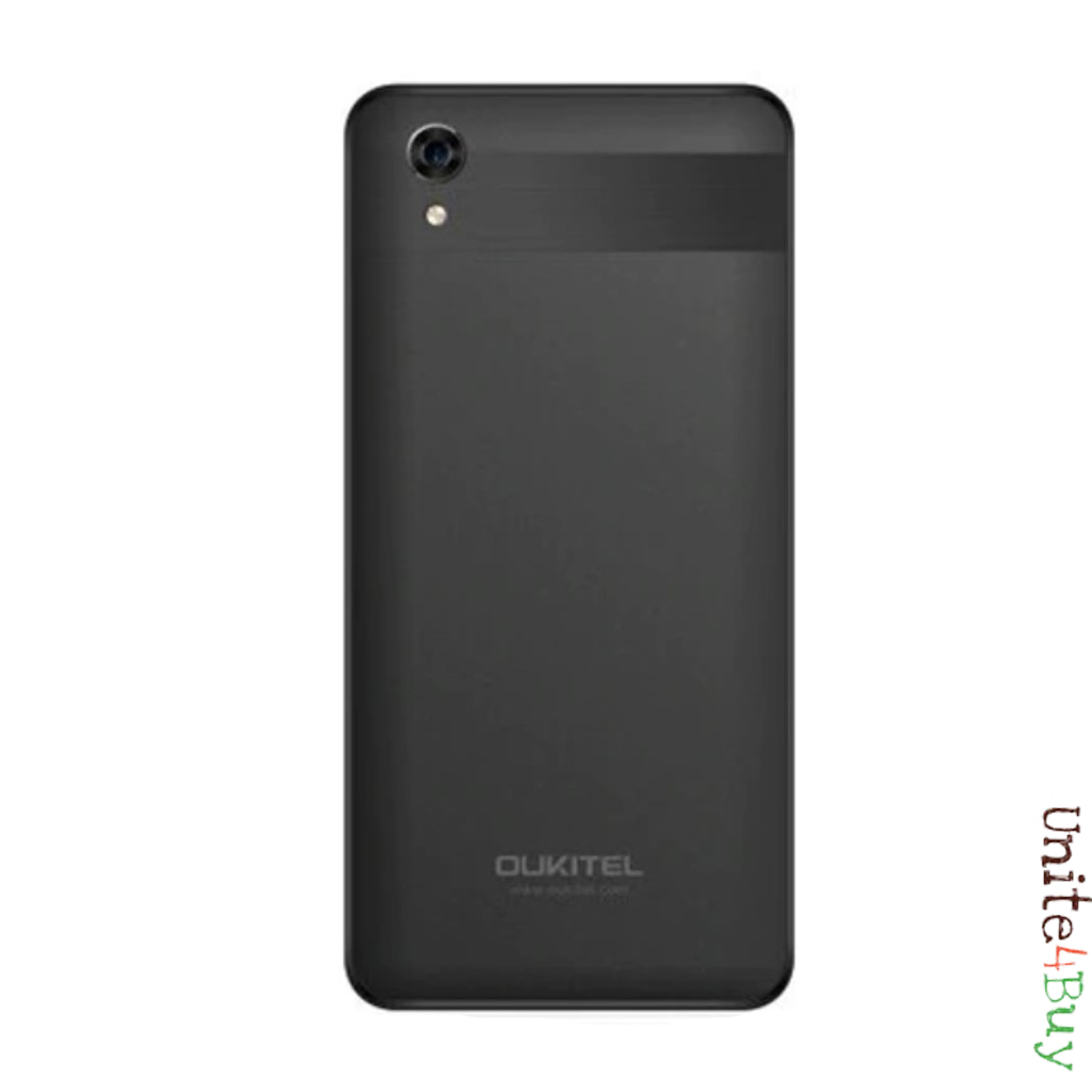 Oukitel C10 Review: specifications, User opinions, photos